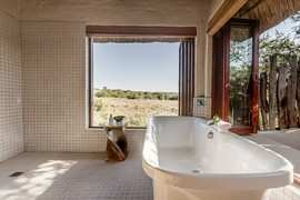 Hlosi Game Lodge 79